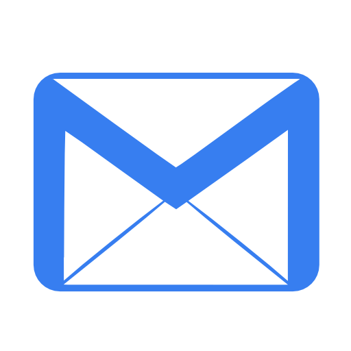 email-blue (1)