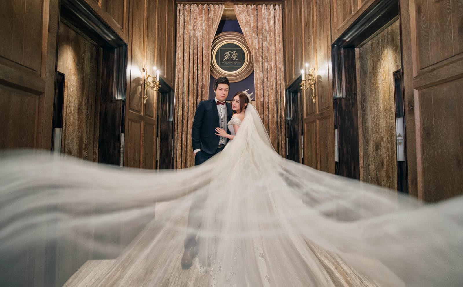 婚攝英聖-婚禮記錄-婚紗攝影-%E5%A9%9A%E6%94%9D%E8%8B%B1%E8%81%96 %E5%90%9B%E5%93%81%E8%80%81%E7%8E%8B%E5%B0%8F%E5%A6%83 1920 %E6%8B%B7%E8%B2%9D