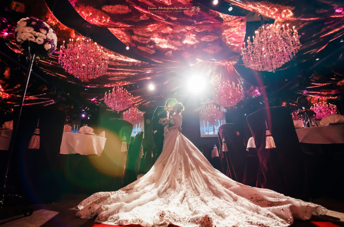 婚攝英聖-婚禮記錄-婚紗攝影-8888