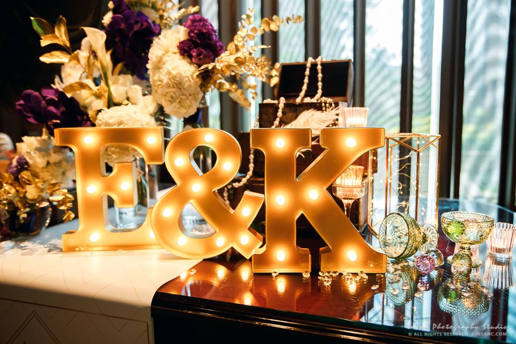 婚攝英聖-婚禮記錄-婚紗攝影-wed170520 0171
